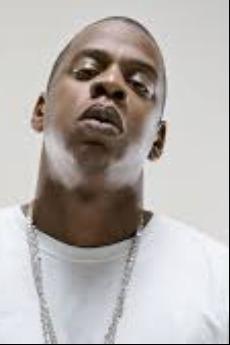 8c08b649dc05 Jay-Z - FLOW 103 - Internet s  1 Hop Hop Station