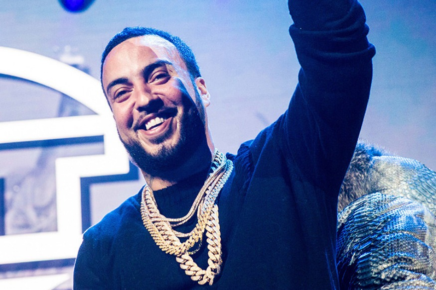 There's Now An Official French Montana Day In Miami Beach