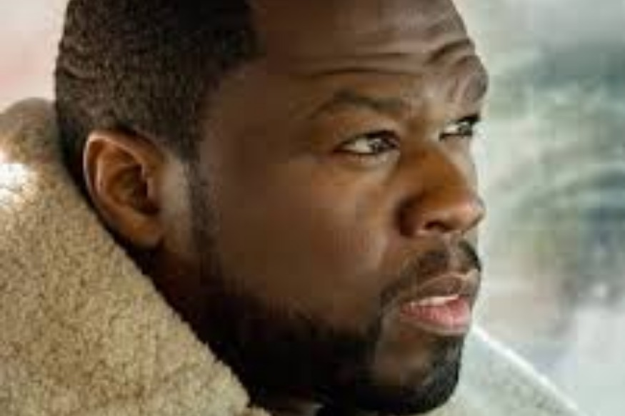 promo code b907f 9f62e 50 Cent Reveals Eminem Music Ideas   Talks Kendrick Lamar s